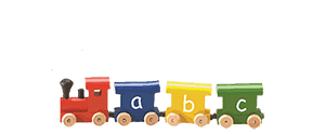 St Paul's Walden Nursery Logo